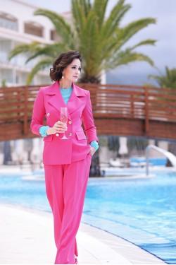 Resort 18 Монтенегро