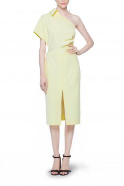 Платье SS19.5001