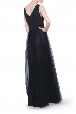 Платье RS19.5009