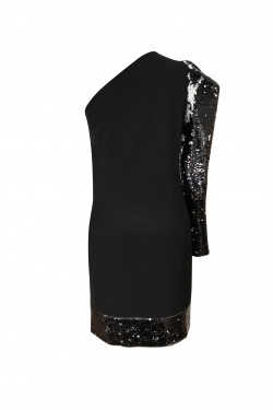 Платье CD20.5002