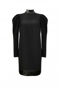 Платье CD21.5001