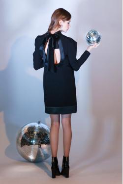 Платье CD20.5001