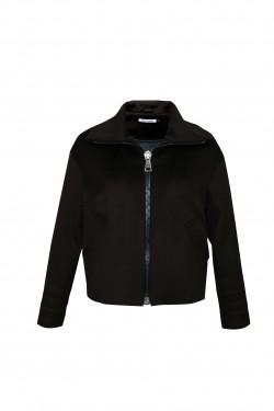 Куртка FW17.7007