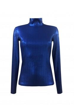 Блуза FW18.1014