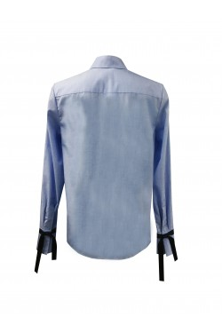 Блуза FW18.1015