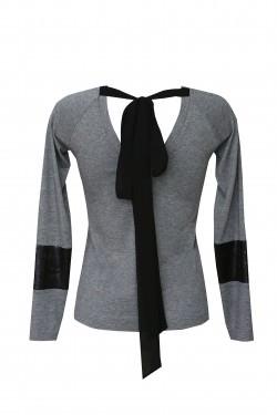 Блуза FW18.1009
