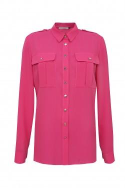 Блуза FW18.1008