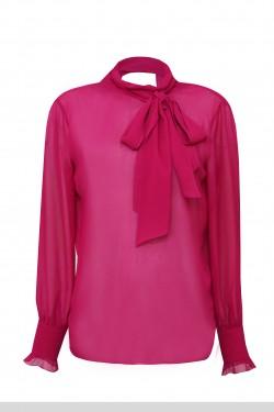 Блуза FW18.1017