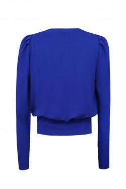 Блуза FW18.1019