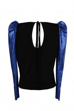 Блуза FW18.1003