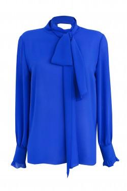 Блуза FW18.1004