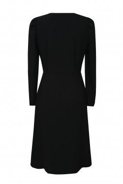 Платье FW18.5006
