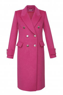 Пальто FW18.7010