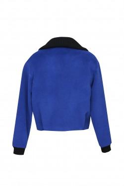 Куртка FW18.7014