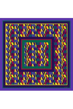 Платок FW19.10011