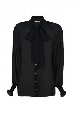 Блуза FW19.1009