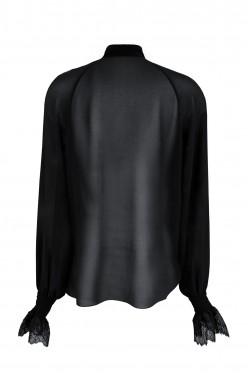 Блуза FW19.1011