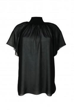 Блуза FW19.1015