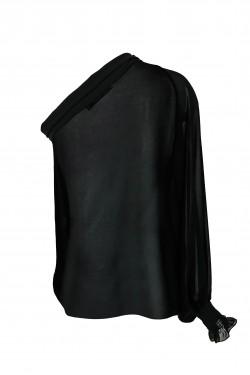 Блуза FW19.1018