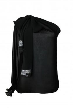 Блуза CD21.1004
