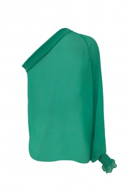 Блуза FW19.1019