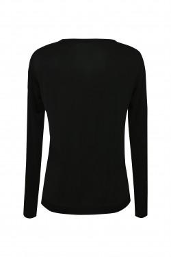 Блуза FW19.1003