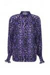 Блуза FW19.1002