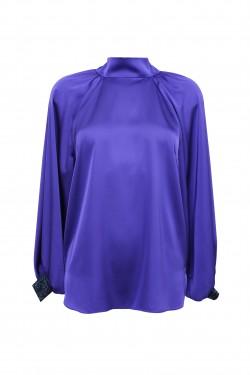 Блуза FW19.1005