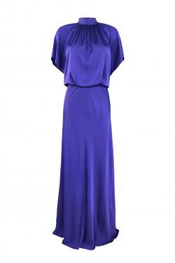 Платье FW19.5015