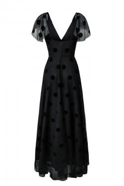 Платье FW19.5016