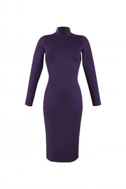 Платье FW19.5009