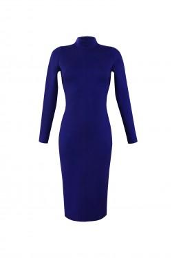 Платье FW19.5010