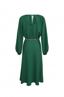 Платье FW19.5001