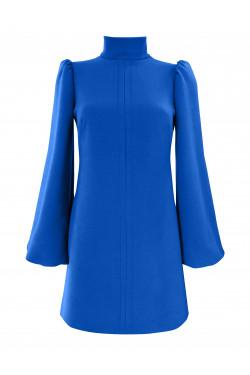 Платье FW21.5022