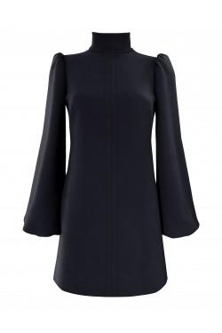 Платье FW21.5033