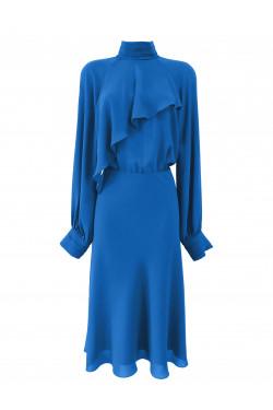Платье FW21.5021