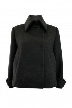 Куртка FW21.8001