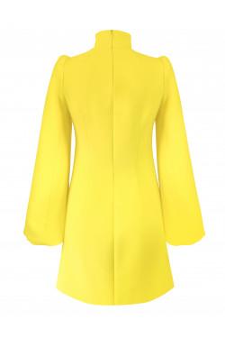 Платье FW21.5023