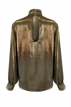 Блуза FW21.1020