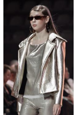 Куртка FW22.8009