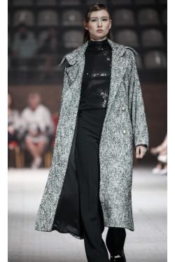 Пальто FW22.8007