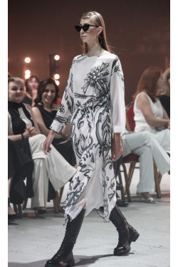 Платье FW22.5004