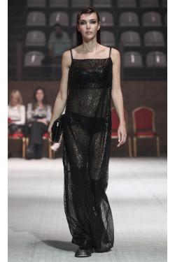 Платье FW22.5022