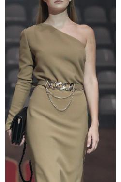 Платье FW22.5023