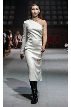Платье FW22.5024