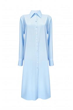 Платье M19.5039
