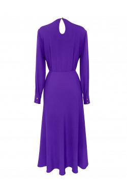 Платье M19.5025