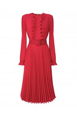 Платье M19.5029