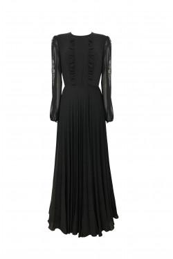 Платье M19.5033