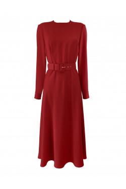 Платье M19.5021